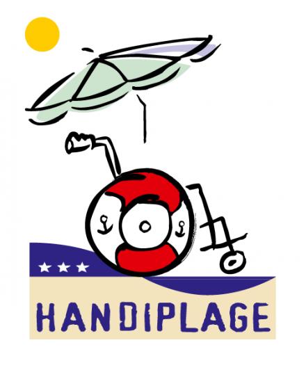Handiplage